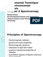 Chap 2_Principles of Spectroscopy.pptx