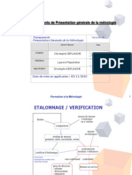 presentation-generale-metrologie-v6-olas.ppt
