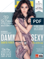 FHM Philippines November 2013[Orion_Me].pdf