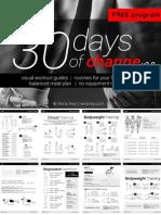 30-days-of-change