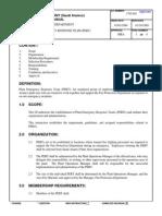 GI-1785.001.pdf