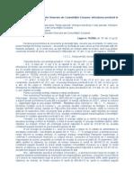 Infracţiuni împotriva intereselor financiare ale Comunităţilor Europene.docx