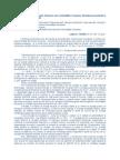 Infracţiuni împotriva intereselor financiare.docx