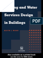 Heating and Water Services.pdf