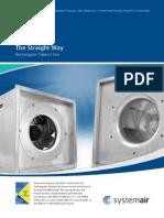 CDRED AMCA Catalog.pdf