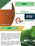 Catálogo a3p Imperllanta Distribuidor DF IMPROREC OK COMPLETO