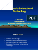 2._pgt201e-domains_in_instructional_technology.pdf