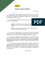 BCG-English.pdf