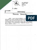 kromrey.pdf