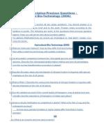ARS Main (2006).doc