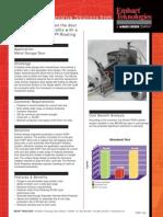 P478_Garage_Door_lr.pdf