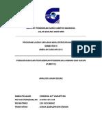 analisis-segak.pdf