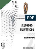 Catedra Metodos Numericos 2013 Unsch 03