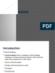 53067671-RETAIL-BANKING-PPT.pptx