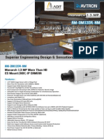 AM-DM1354-NM.pdf