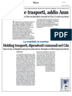Rassegna Stampa 11.11.2013.pdf