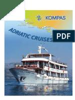 adriatic seas cruises.pdf