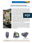 Cable_Product_Overview_brochure.pdf