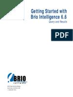 Brio_Heperion Intelligence Tutorial.pdf