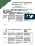2 Instrum Didactica Estatica MTC1015 Mec Agodic2012