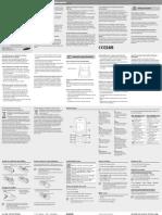 GT-E2370_UM_IND_Eng_Rev_1.1_100628_CMS.pdf