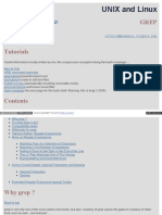 www_panix_com__elflord_unix_grep_html.pdf