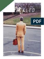 Freckled - Spring2013.pdf