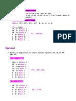 ejemplosdatos_Esti_Dani.pdf