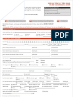 PIL Pre-approved application form_VN.pdf