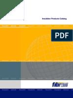 FibranCatalog.pdf