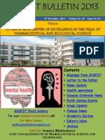 gnipst bulletin 30.1.pdf