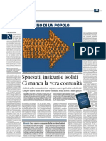 1794_33[1].pdf terza pagina il giornale