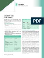 Acumer1050.pdf