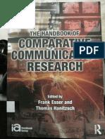 HCCR.pdf