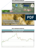 Daily_Commodity_Report_11_Nov_2013  BY EPIC RESEARCH.pdf