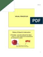 sem5-razilah- Visual Principles.pdf