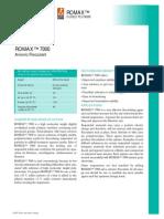 Romax7000.pdf