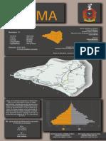 2013 - 08 - 20 (Datos Generales Colima)