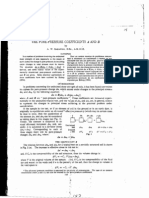 Skempton pore pressure coefficients A and B.pdf