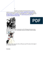 Introduction-to-Surveying.pdf