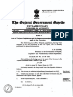 Gujarat Stamp (Amendment) Act, 2013.pdf