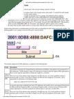IPv6 Prefix and Subnetting Facts.pdf