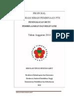 PHP-PTS PMBR STH GARUT..pdf