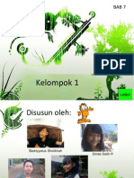strukturdanfugsitumbuhan-130506192902-phpapp01.ppt