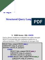 BD-SQL-3.pdf