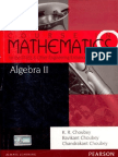0oAULosCnuAC_Math for IIT JEE Choubey.pdf