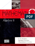 Mtg Books For Iit Pdf
