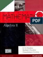 Mtg Books For Iit Pdf
