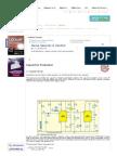 Capacitor Evaluator.pdf