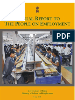 Annual Report to People of India- Ministry of Labour and Employment.pdf